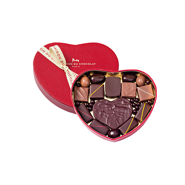heart-gift-box-t1-with-cover_1.png